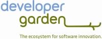 Developer Garden