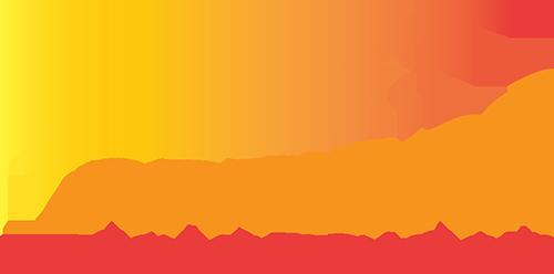 Artisan Technology Group Logo