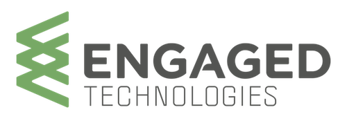 Engaged Technologies