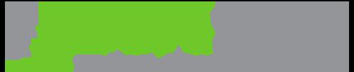 Veriship Logo