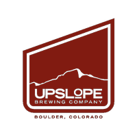 Upslope Brewing Company Women's Event - August 6th