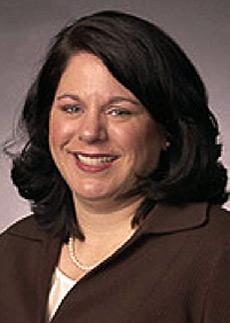 Karen Harned, Executive Director, NFIB Legal Center