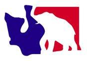 Washington State Republican Party