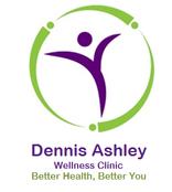 Dennis Ashley Wellness Clinic
