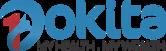 1Dokita Ltd