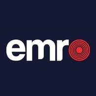 EMRO Emergency Services