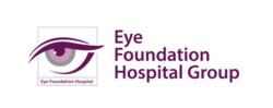 Eye Foundation