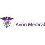 Avon Medical