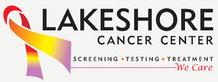 Lakeshore Cancer Center