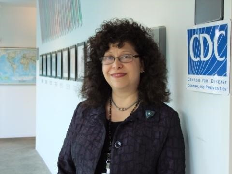 Lisa M. Koonin, DrPH, MN, MPH
