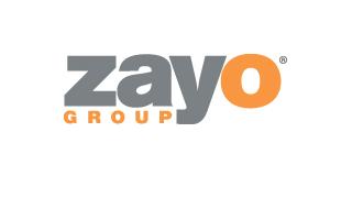 Zayo Header