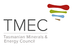 Tasmanian Minerals and Energy Council logo
