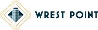 Wrest Point logo