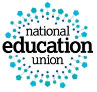 neu smaller logo
