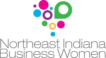 Northeast Indiana Business Women's NEXUS Event
