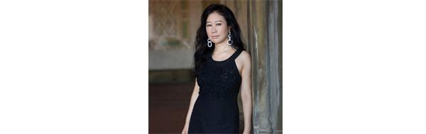 Arisa Itami | Founder