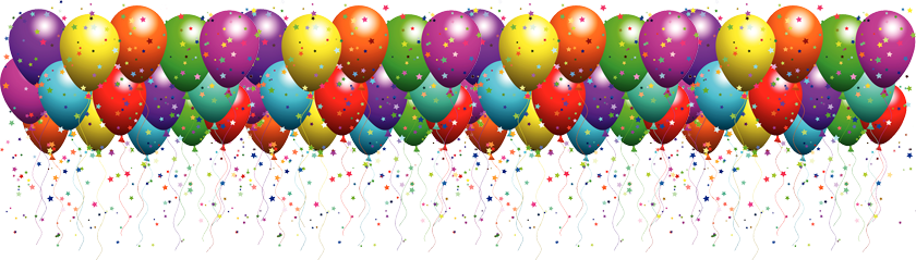 balloonsconfetti.png