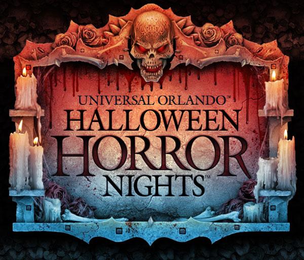 Universal Studios Halloween Horror Nights 2019.Halloween Horror Nights In Orlando