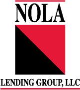 NOLA Lending Logo