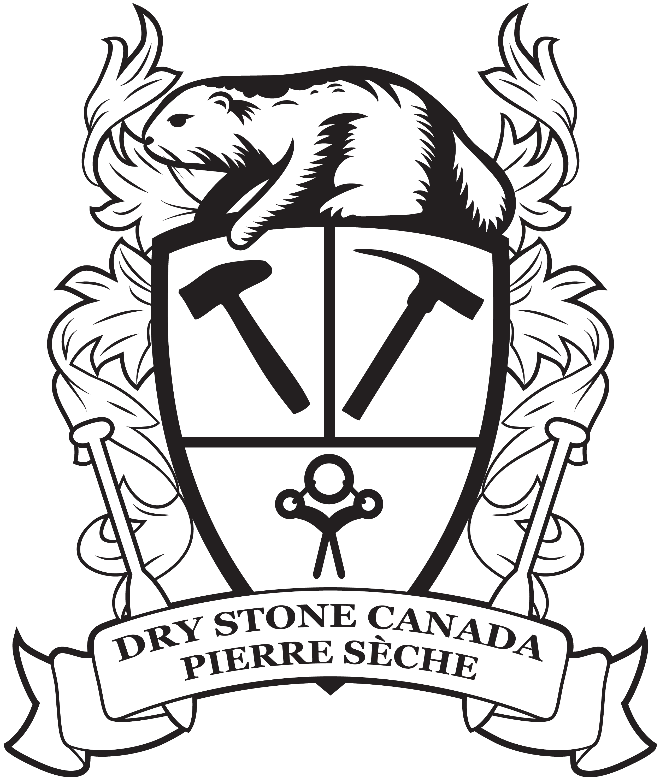 Dry Stone Canada Logo