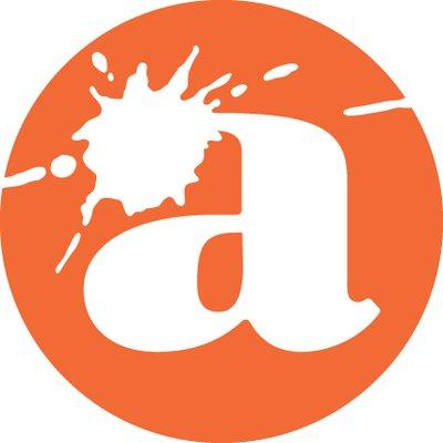 Arts Corps logo