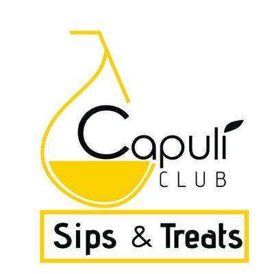 Capuli Club logo