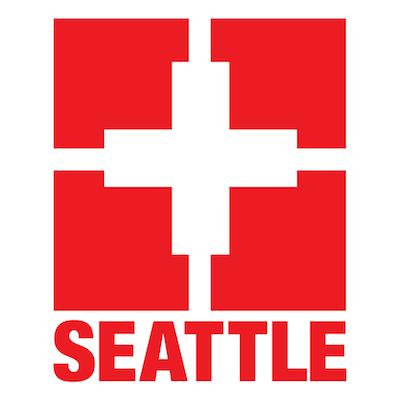 Creative Connect logo