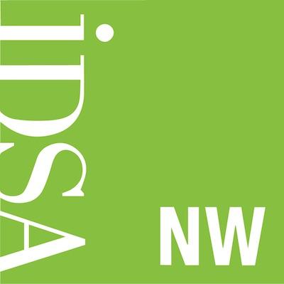 IDSA NW logo