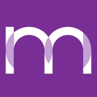 mBolden logo