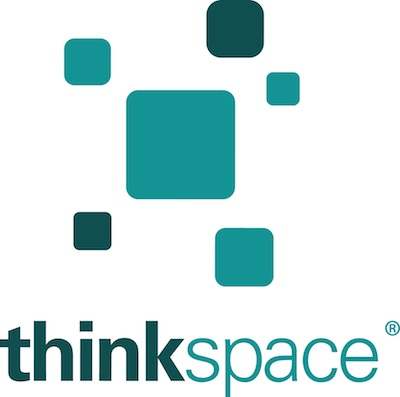 thinkspace logo