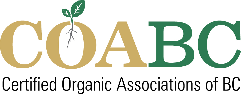 COABC Logo