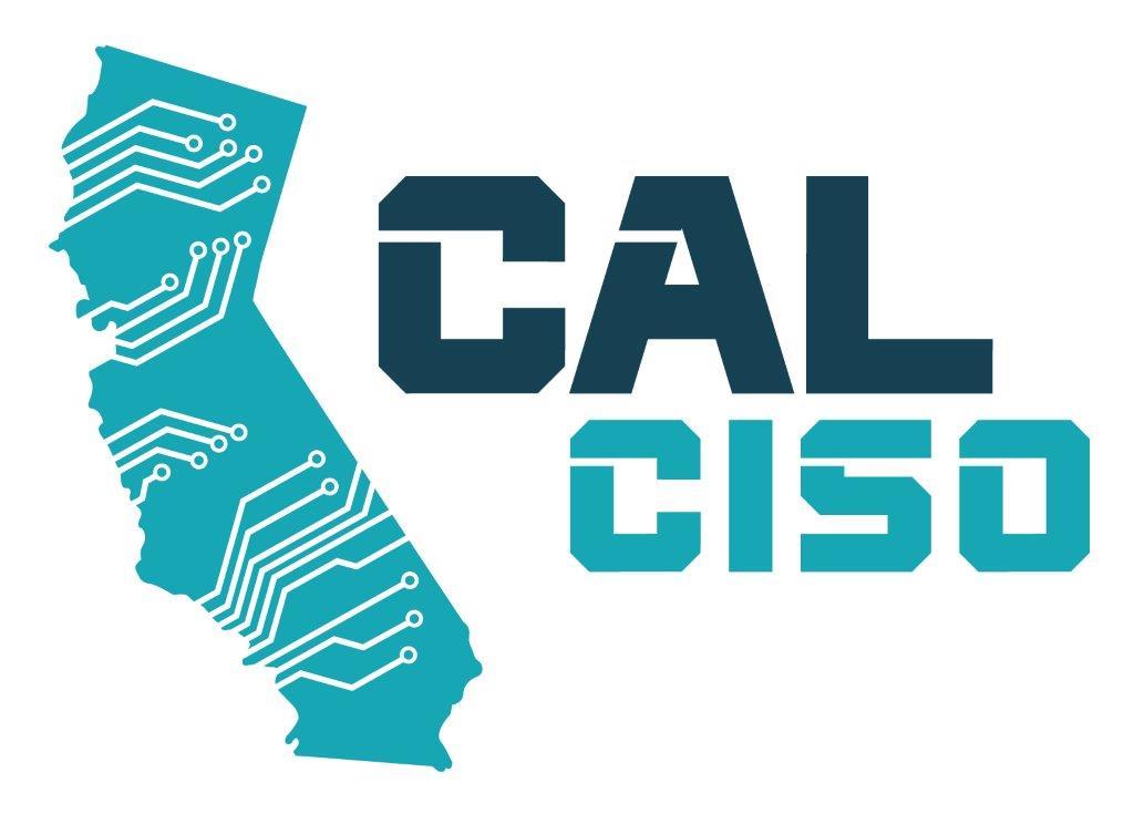 calCISO logo