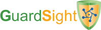 GuardSight logo