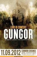 An Evening With GUNGOR