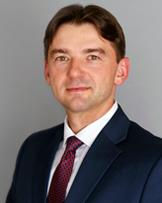 Stan Lewandowski