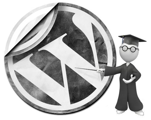 Atlanta WordPress Intermediate Workshop