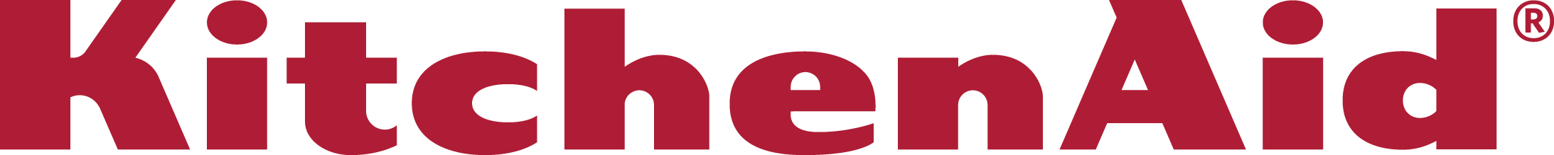 KitchenAid Canada logo