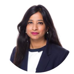 Speaker Neha