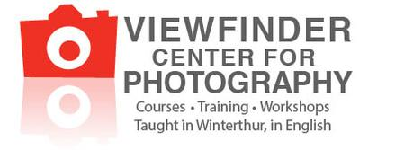 ViewFinder Center for Photography
