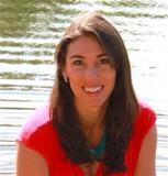Molly Hillig Rodriquez Career Bliss Summit 2017 Speaker