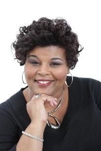 Sabrina Smith Career Bliss Summit 2017 Speaker