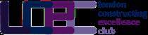 LCEC logo