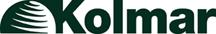 Kolmar Logo