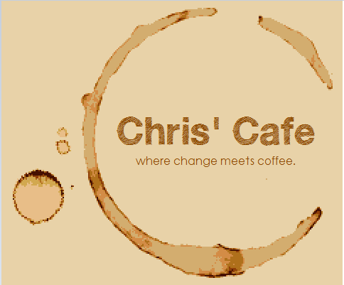 Chris' Cafe