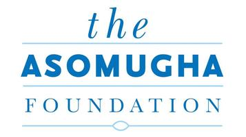 "The 7th Annual Asomugha Foundation, Inc. Gala: ""Service..."