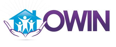 OWIN Logo
