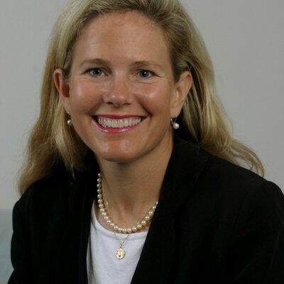 Gail Lowney Alofsin