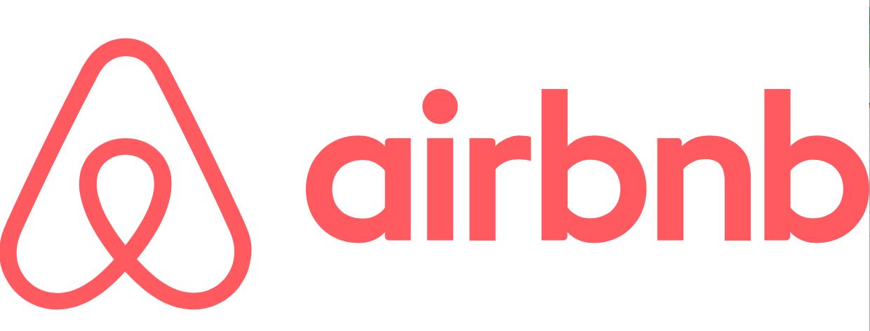 By DesignStudio (Airbnb's Design Department) [Public domain], via Wikimedia Commons
