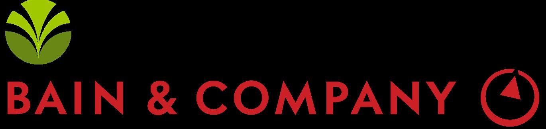 INSEAD ABC 2018 Sponsors