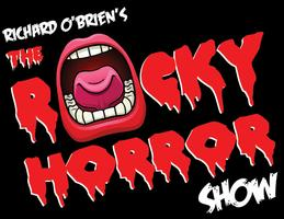 The Rocky Horror Show at Corks
